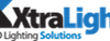 XtraLight LED Solutions Logo - Small