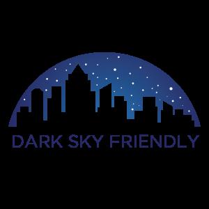 Dark Sky Friendly LED Light Certificate XtraLight LED Solutions