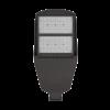 Viento Medium Area & Site Roadway LED Bottom View XtraLight Manufacturing, LTD.
