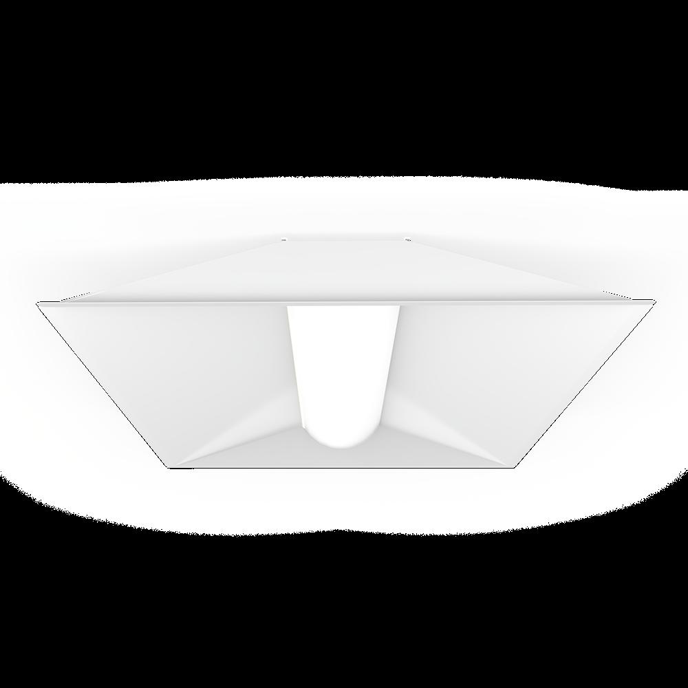 Architectural Conical Retrofit Kit LED (ACK)