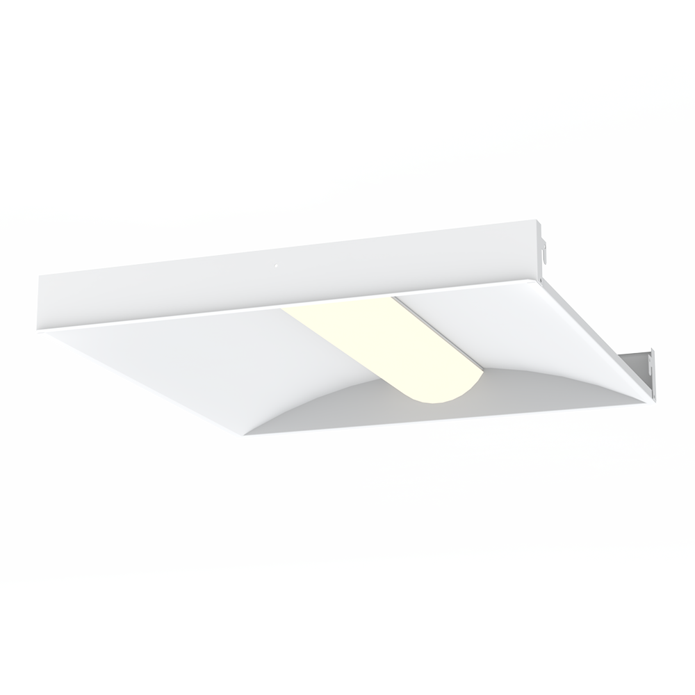 Architectural Conical Recessed Tunable White LED (ACR)