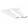 Architectural Conical Recessed LED (ACR)