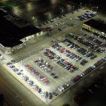 McCarthy Ford | Automotive