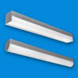 XtraLight-Slim-Architectural-Strip-SAS LED