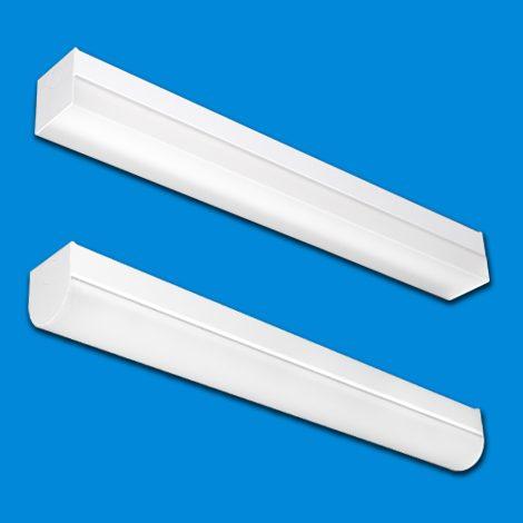 SPS LED
