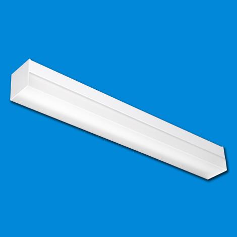 SPS LED | Slim Profile Strip LED
