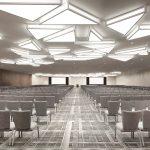 Hyatt Regency Los Angeles<br>International Airport | Hospitality