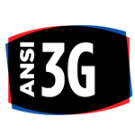 ANSI 3G Certificate XtraLight LED Solutions