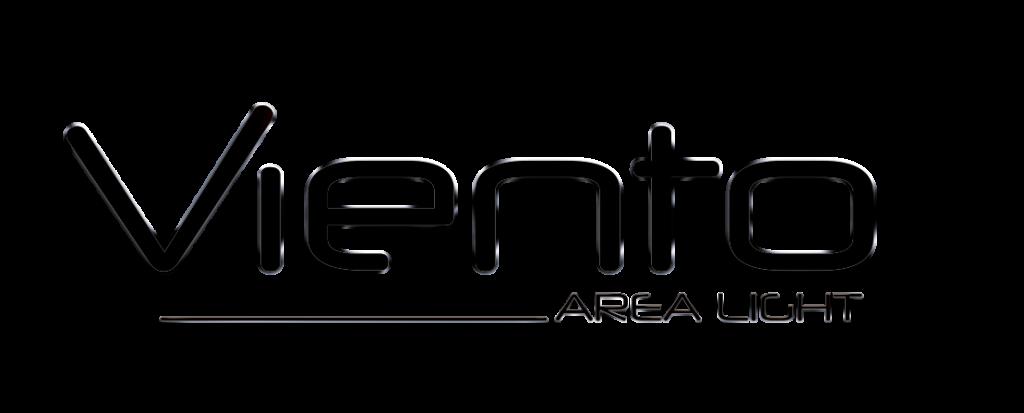 Viento Area & Site LED Light