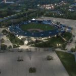 Fifth Third Ballpark | Public Venue
