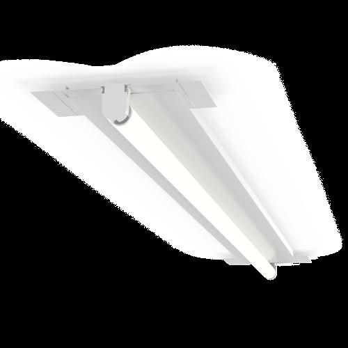 Retrofit Kit LED Ballast Cover (BCK)