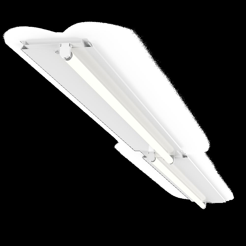Retrofit Kit LED Regular Offset (ROS)