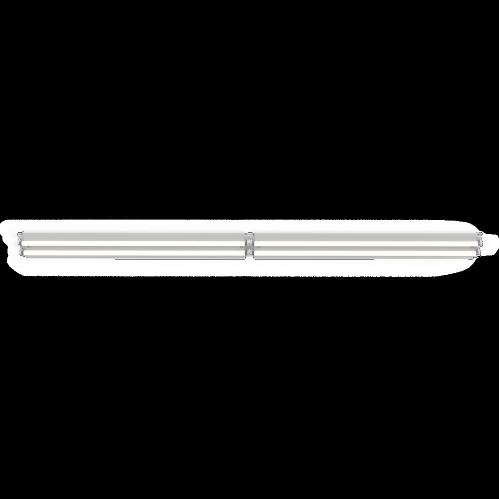 Retrofit Kit LED Regular Recessed (RRR)
