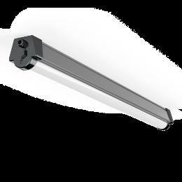 Vapor Tight Co-Extruded Linear LED (VTC)