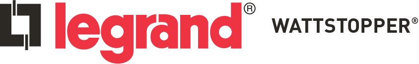 wattstopper legrand logo