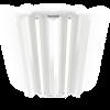 Retrofit Kit LED Troffer (RTK)