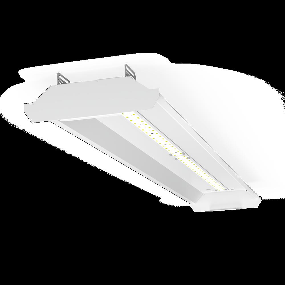 Retrofit Kit LED Wrap (WRK)