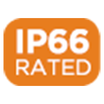 IP66 Rated LED Lights