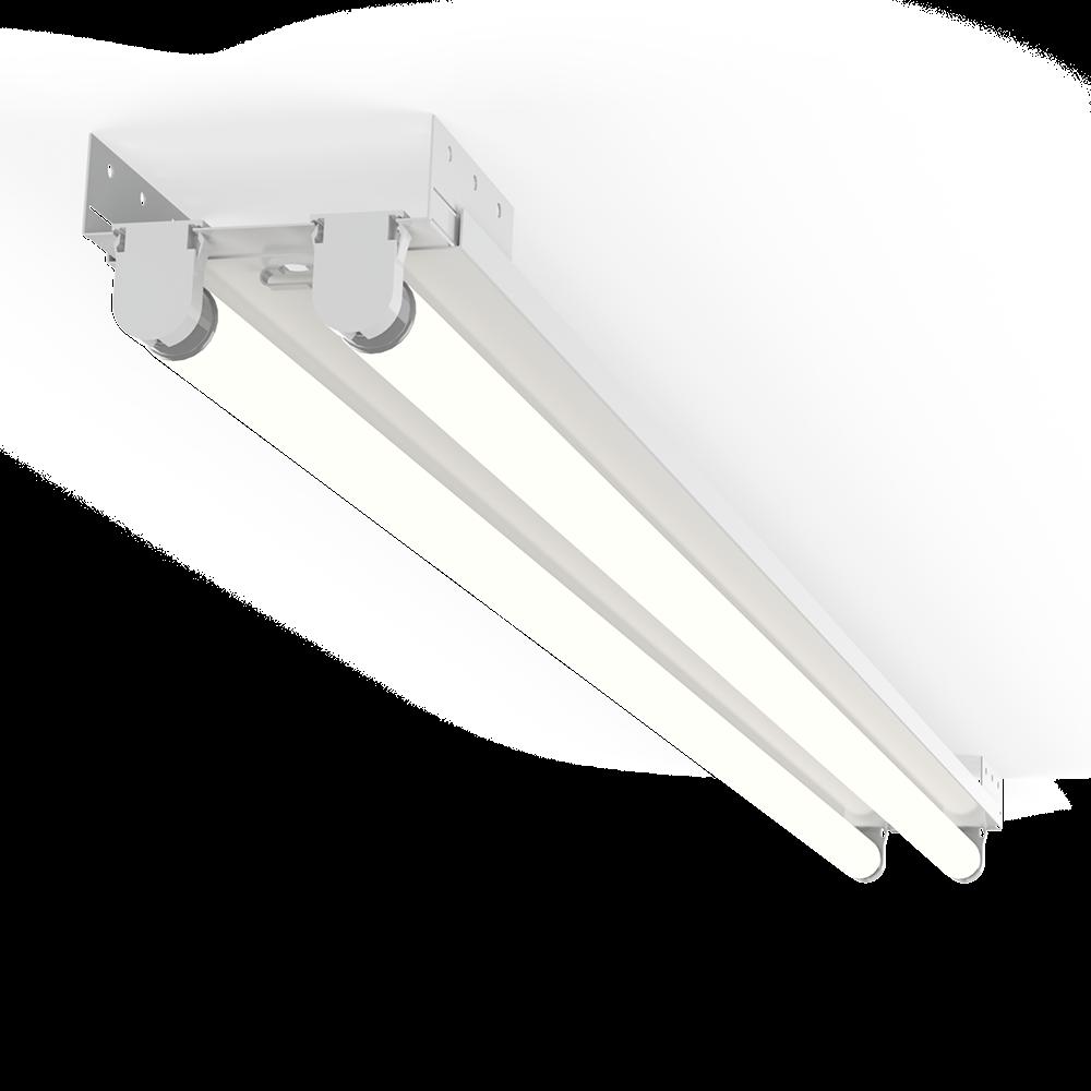 Retrofit Kit Cover LED (RCK)
