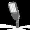Viento Flood Large LED Vandal Shield Option XtraLight Manufacturing, LTD.
