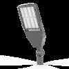 Viento Flood Large LED Wireguard Option XtraLight Manufacturing, LTD.