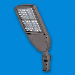 XtraLight Viento Flood Large With Adjustable Slip Fitter