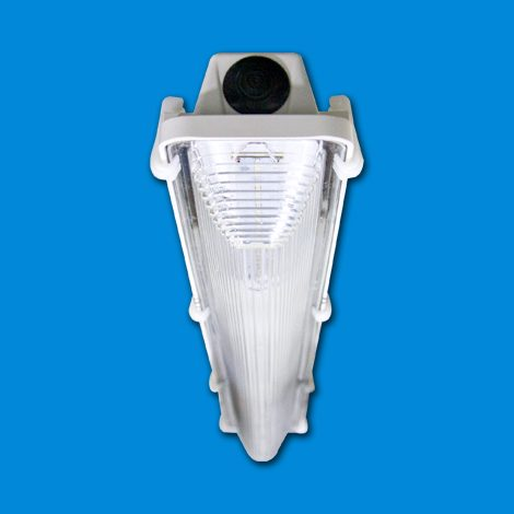 XtraLight-Vapor-Tight-Slim-VTS-LED-03