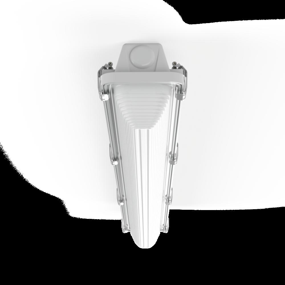 Vapor Tight Slim LED