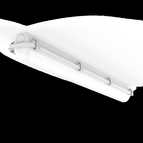 Vapor Tight Slim Linear LED (VTS) XtraLight Manufacturing, LTD.