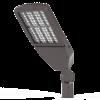 Viento Flood Light Large LED Isometric View XtraLight Manufacturing, LTD.