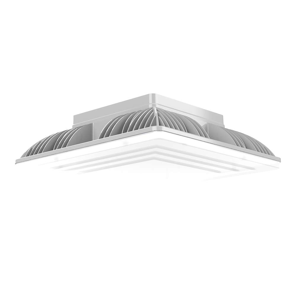 Architectural Canopy LED Luminaire