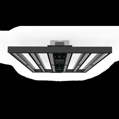 PowerGrove LED Grow Light Full Spectrum