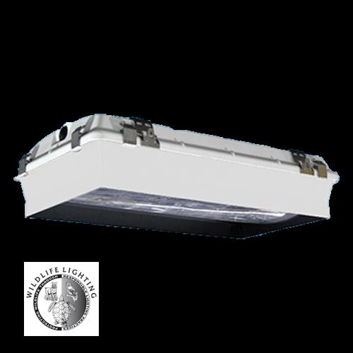 Vapor Tight High Bay Wildlife Friendly Led Light XtraLight Manufacturing, Ltd.