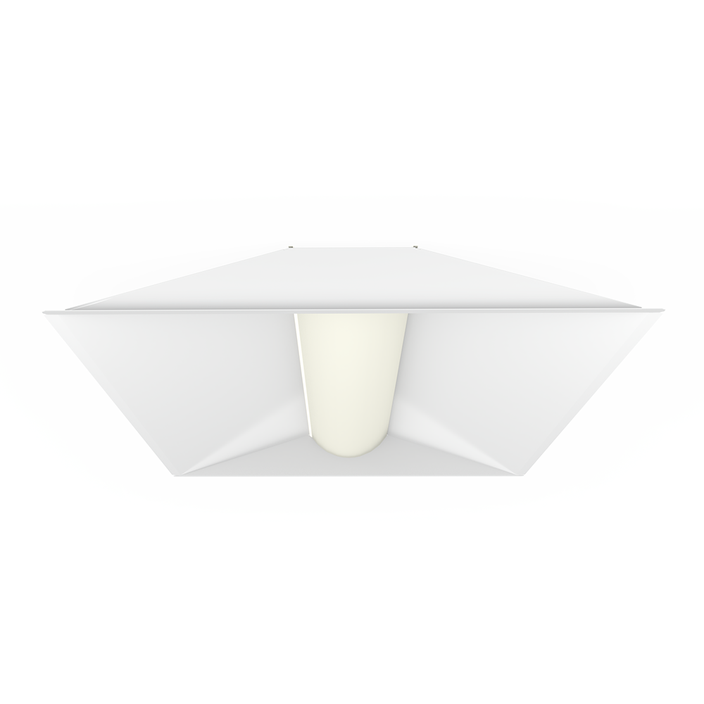 Architectural Conical Retrofit Kit Tunable White LED (ACK)
