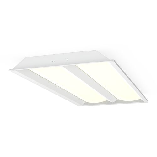 Architectural Dual Recessed Tunable White LED (ADR)