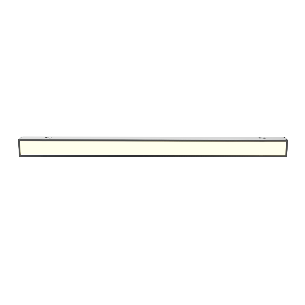 Recessed Architectural Linear Tunable White LED (RAL)