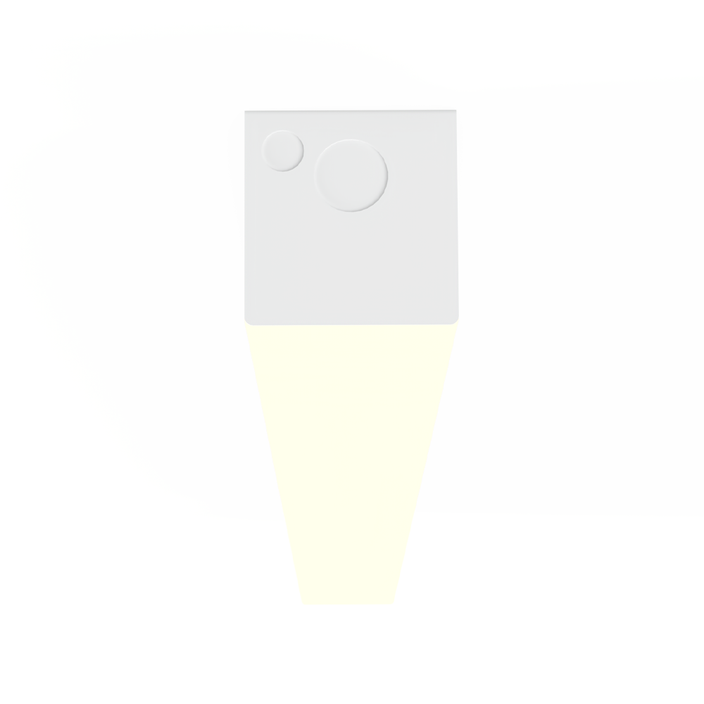Slim Profile Strip Linear LED Tunable White