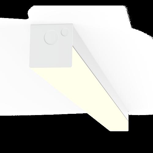 Slim Profile Strip Tunable White LED SPS TW XtraLight Manufacturing, LTD.