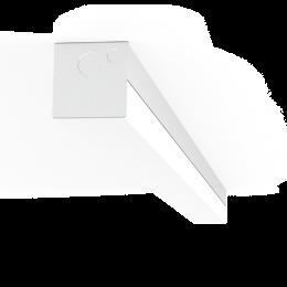 Slim Profile Strip LED (SPS)
