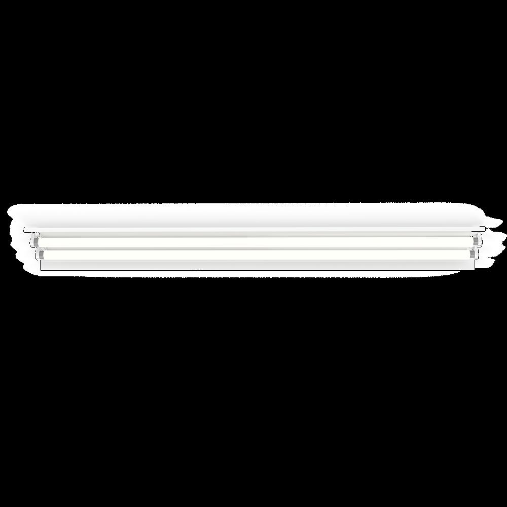 Retrofit Kit Strip LED (RSK)