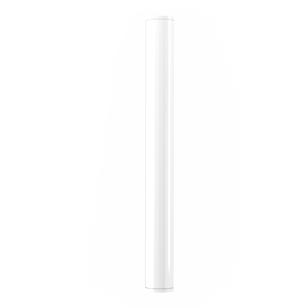 Vigor Architectural Strip LED
