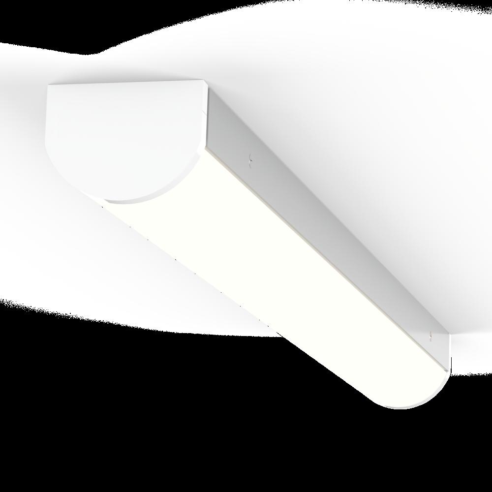Vigor Architectural Strip Tunable White LED