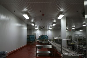 VTH-LED-Vapor-Tight-High-Bay-Food-Processing-1