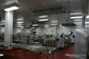 VTH-LED-Vapor-Tight-High-Bay-Food-Processing-2