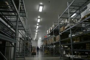 VTH-LED-Vapor-Tight-High-Bay-Food-Processing-3