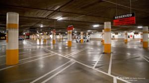 XtraLight-Parking-Garage-01