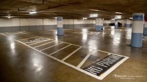 XtraLight-Parking-Garage-02