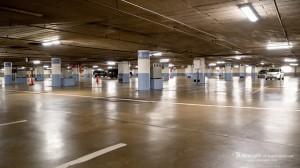 XtraLight-Parking-Garage-03