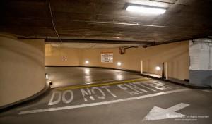 XtraLight-Parking-Garage-04