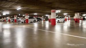 XtraLight-Parking-Garage-05